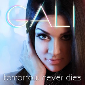 tn-gali-tomorrowneverdies