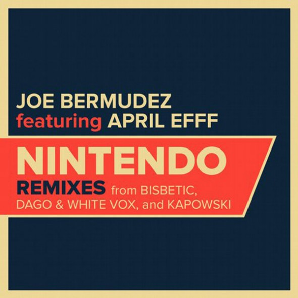 tn-joe-nintendo