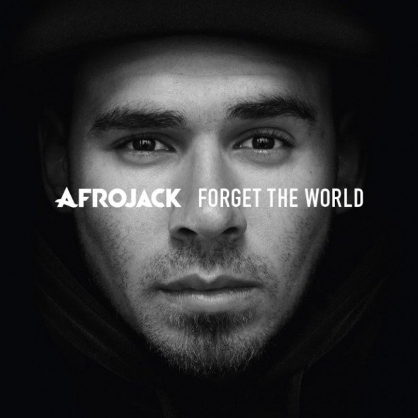 tn=Afrojack-Forget-The-World