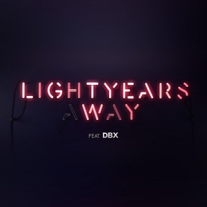 tn-Tiesto-Light-Years-Away-feat-DBX