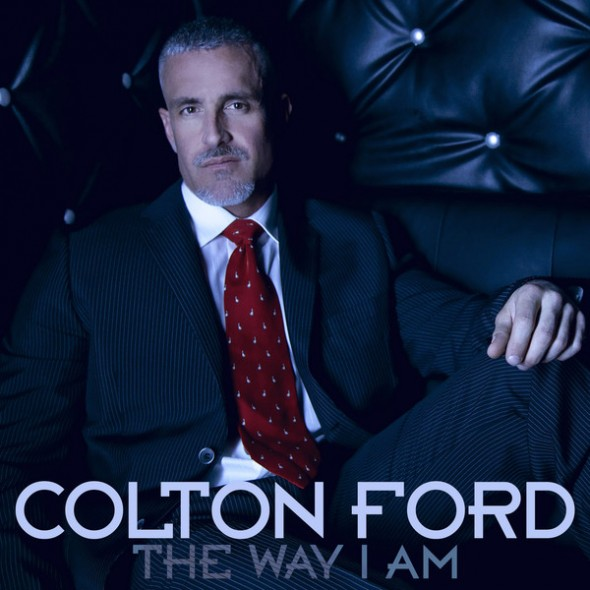 tn-Colton-Ford-The-Way-I-Am