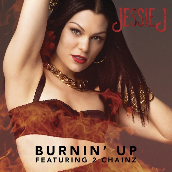 tn-jessiej-burninup