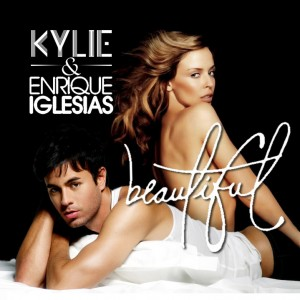 tn-kylie-beautiful