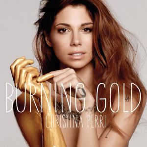 tn-Christina-Perri-Burning-Gold-2014