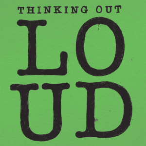 tn-Ed-Sheeran-Thinking-Out-Loud-2014-1500x1500-Official