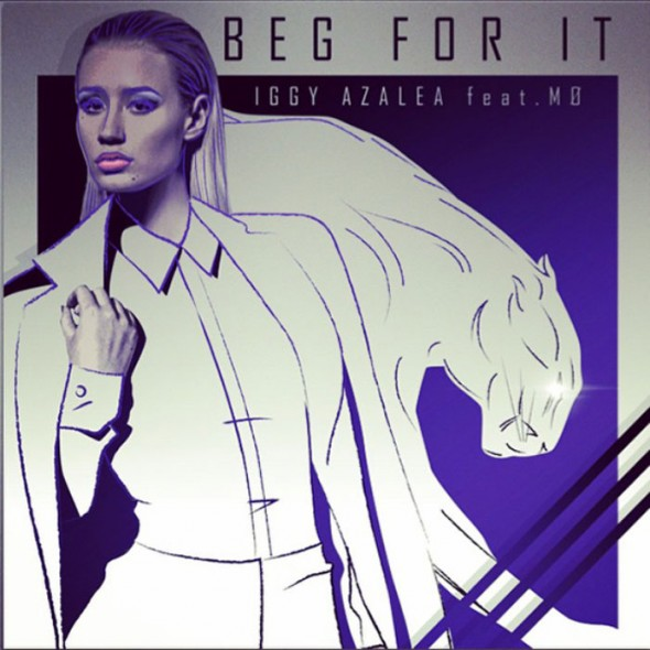 tn-Iggy-Azalea-Beg-for-It-2014