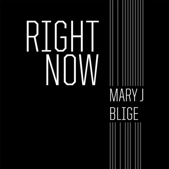 tn-Mary-J.-Blige-Right-Now-