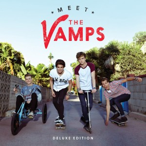 tn-Meet_the_Vamps_Deluxe