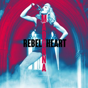 tn-madonna-rebelheart105930-original