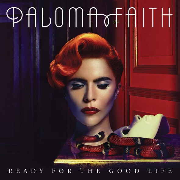 RealGeeks.com.ng Paloma Faith - Crybaby (Blonde Remix) mp3 download Foreign Musics music updates uncategorized  mp3