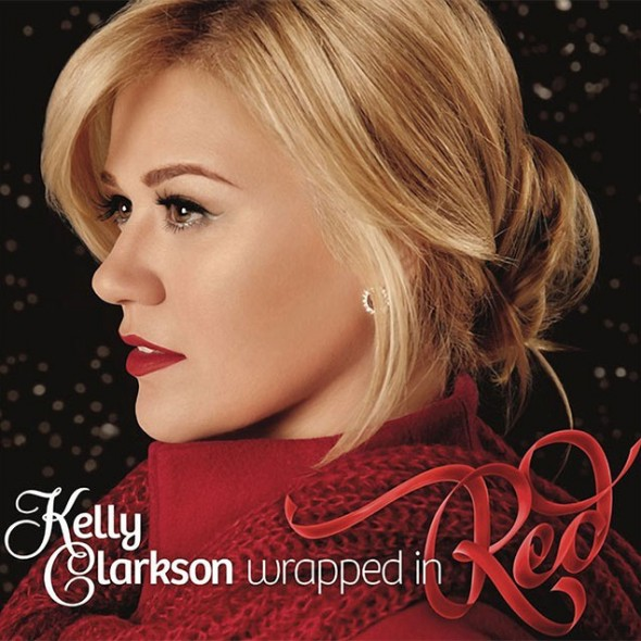 tn-KellyClarkson-Wrapped-In-Red