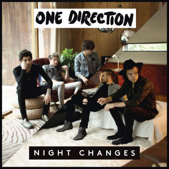 tn-onedirection-nightchangescover1200x1200