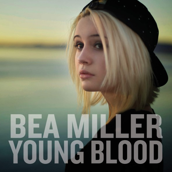 tn-beamiller-youngbloodcover1200x1200
