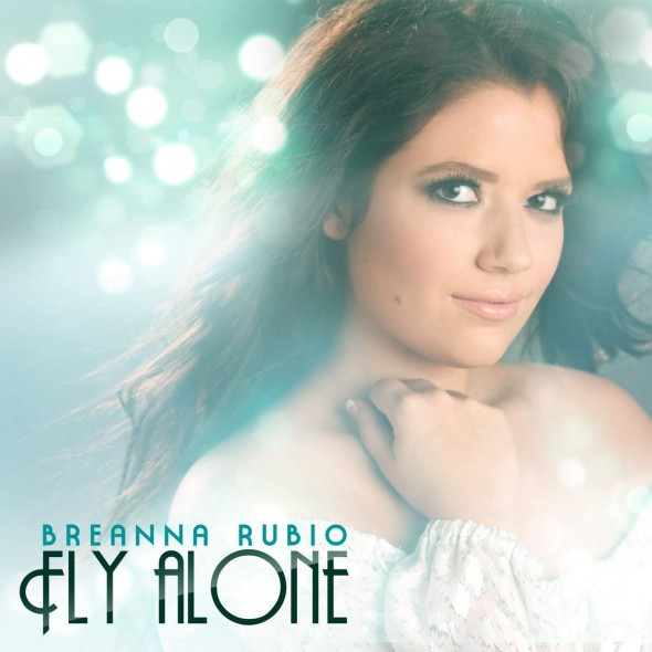 tn-breannarubio-flyalone-cover1200x1200
