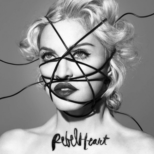 tn-madonna-rebelheart-cover1200x1200