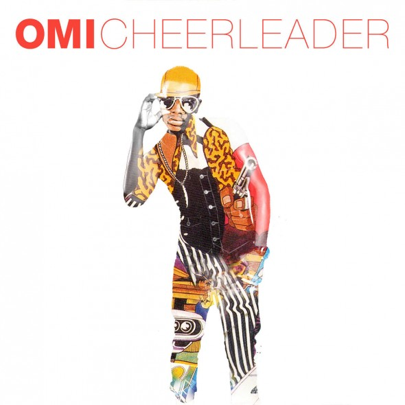 tn-omi-cheerleaders-cover1200x1200