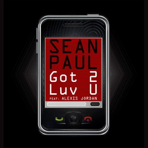 tn-seanpaul-got2luvyoucover1200x1200