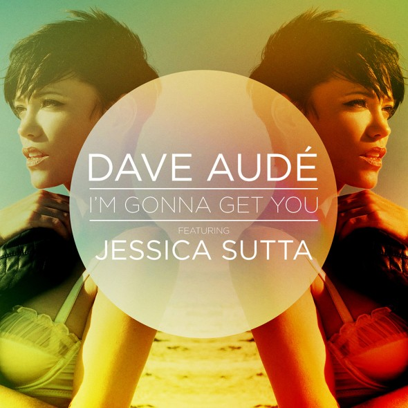tn-DaveAude-Im-Gonna-Get-You-2015-1600x1600