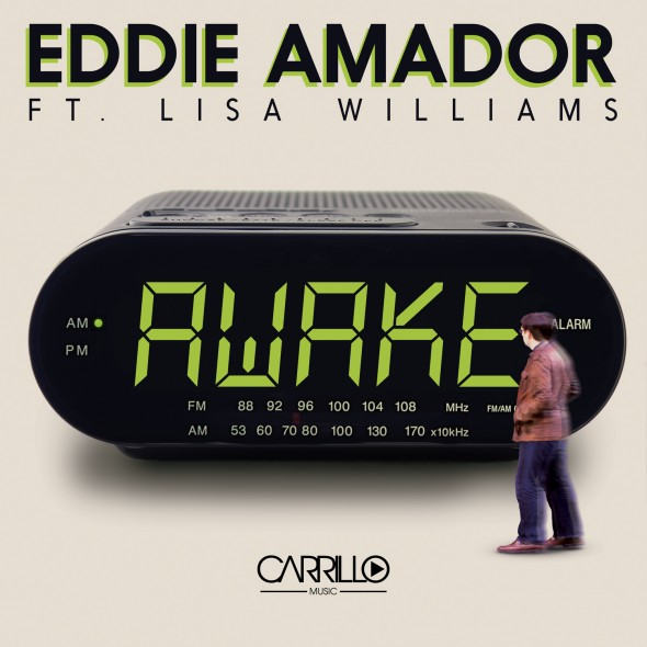 tn-Eddie-Amador-ft.-Lisa-Williams-AWAKE1