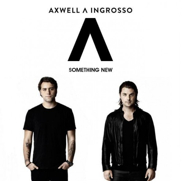 tn-axwellingrosso-somethingnew