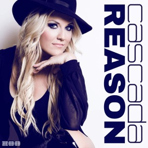 tn-cascada-reason-cover1200x1200