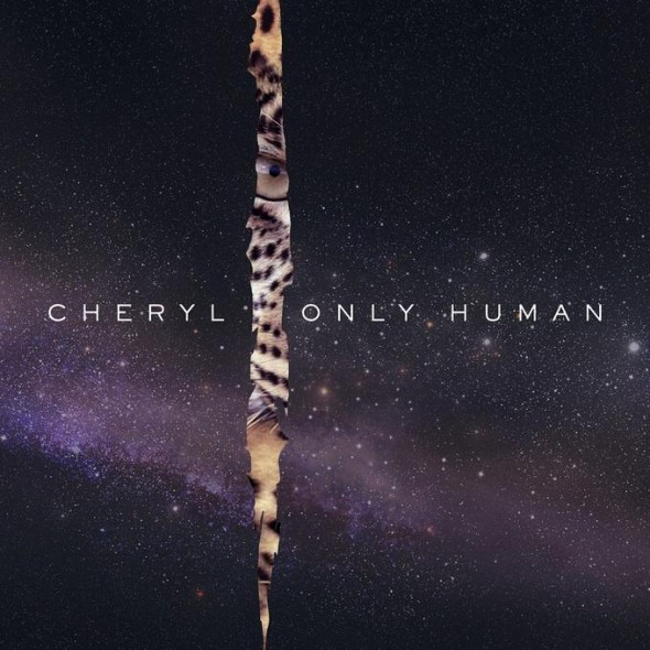 tn-cherylcole-onlyhuman