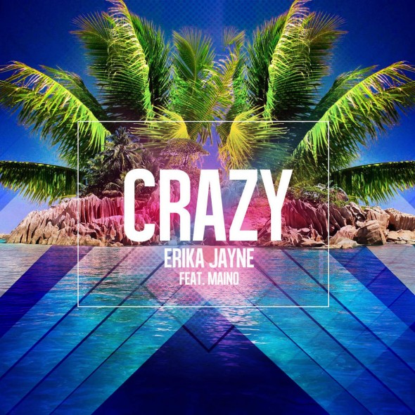 tn-erika-crazy-cover1200x1200