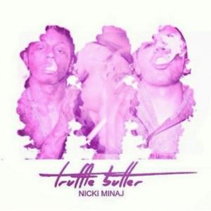 Vava Voom (Absolute Sound Mix) | Nicki Minaj ...