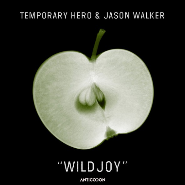 tn-temporary-hero-cover.600x600-75