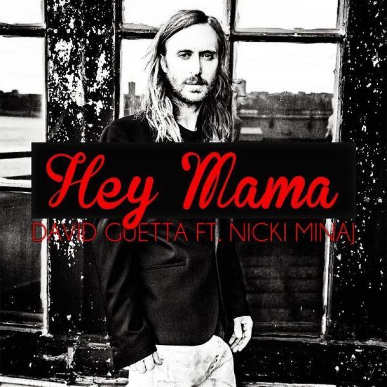 David Guetta Tracks / Remixes Overview