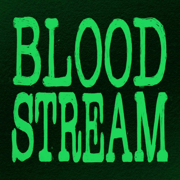tn-edsheeran-bloodstream-cover1200x1200