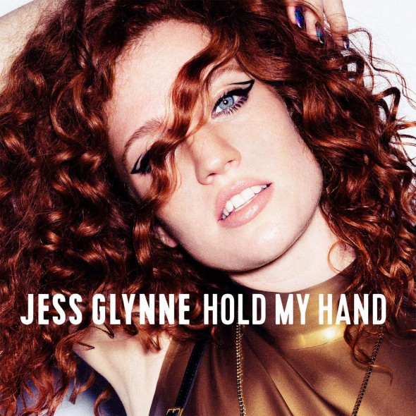 tn-jessglynne-holdmyhand-cover1200x1200