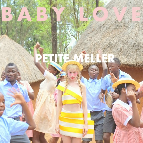 tn-petitemiller-babylove-remixes-cover1200x1200