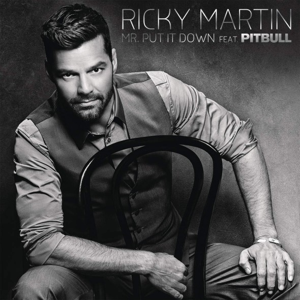 tn-rickymartin-mrputitdown-cover1200x1200