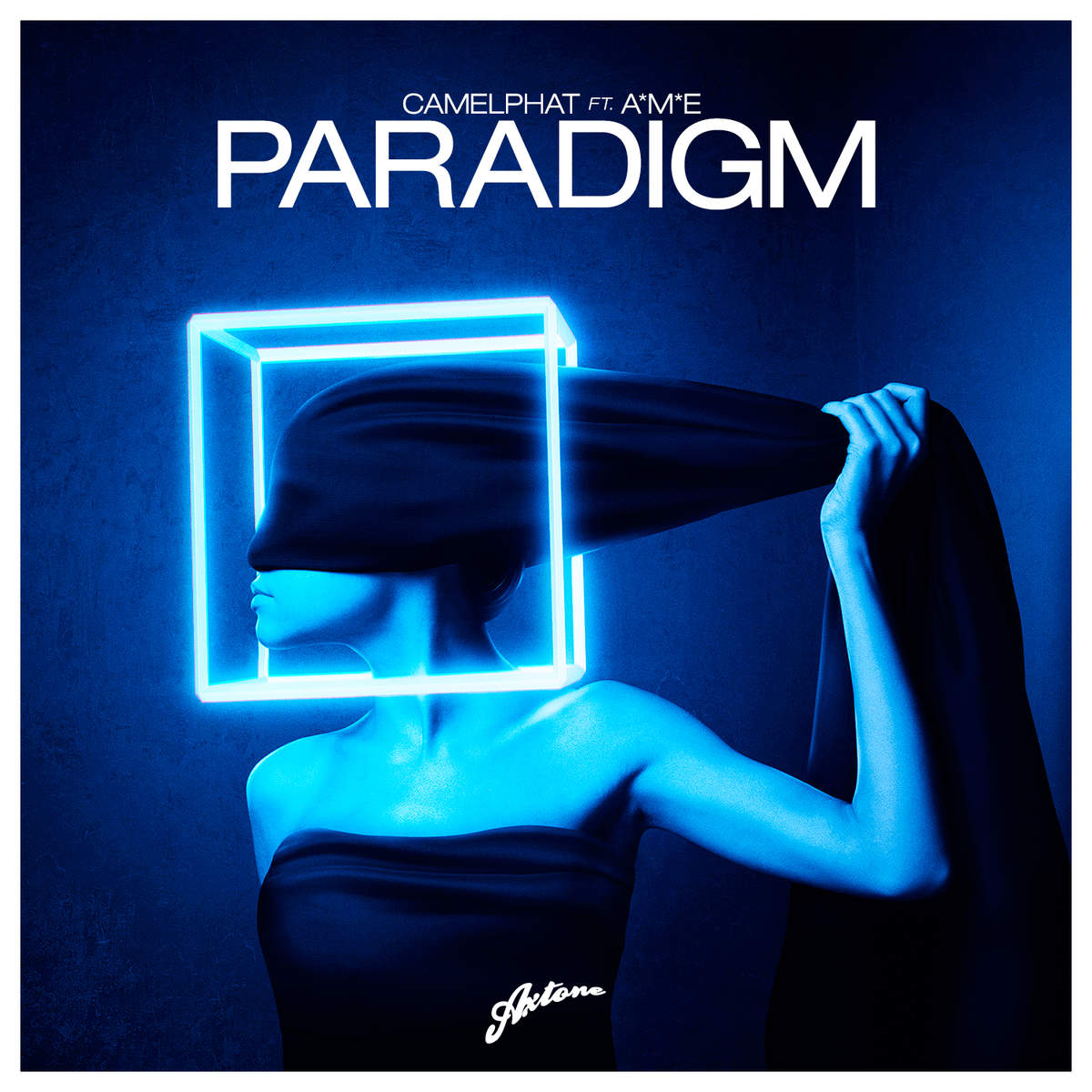 Panic Room Jonas Rathsman Remix Au Ra Camelphat: Cola (feat Elderbrooke