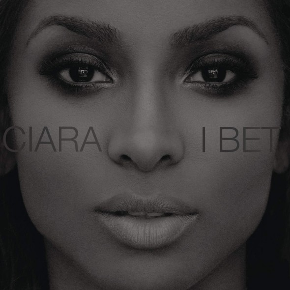 tn-ciara-ibet-cover1200x1200