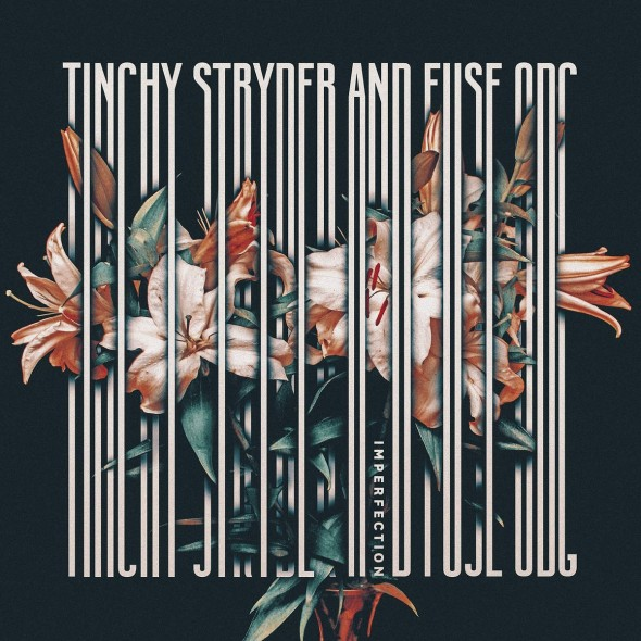 tn-tinchystryder-perfection-cover1200x1200