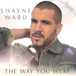 tn-Shayne-Ward-The-Way-You-Were-2015-1500x1500