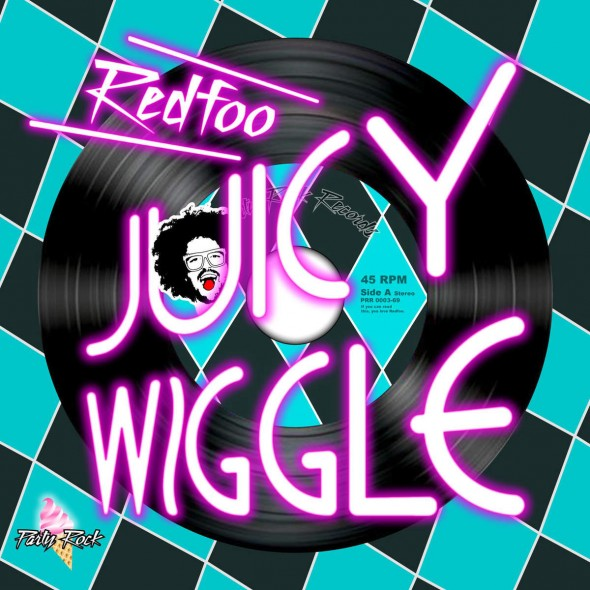 tn-redfoo-juicywiggle-cover1200x1200