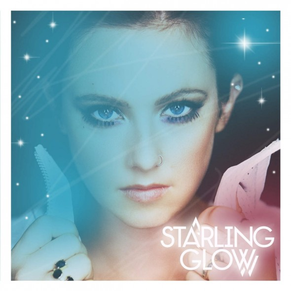 tn-starlingglow-cover1200x1200