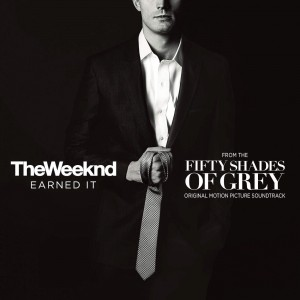 tn-theweeknd-Earned-It-Fifty-Shades-of-Grey-From-the-_Fifty-Shades-of