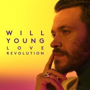 tn-willyoung-loverevolution-cover1200x1200