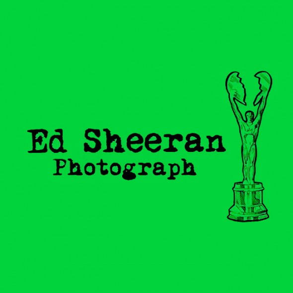 tn-ED-shereen-Photograph