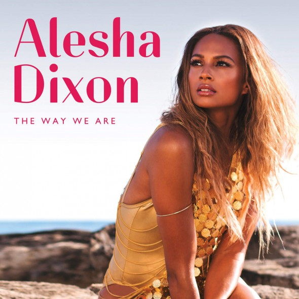 tn-aleshadixon-thewayweare-cover1200x1200