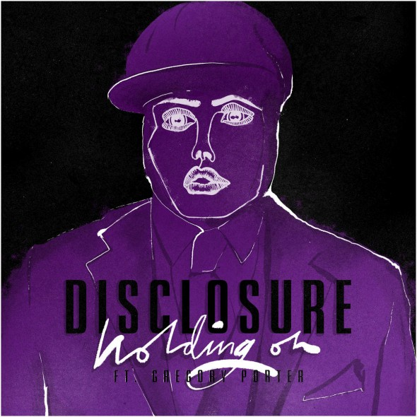tn-disclosure-holdingon-cover1200x1200