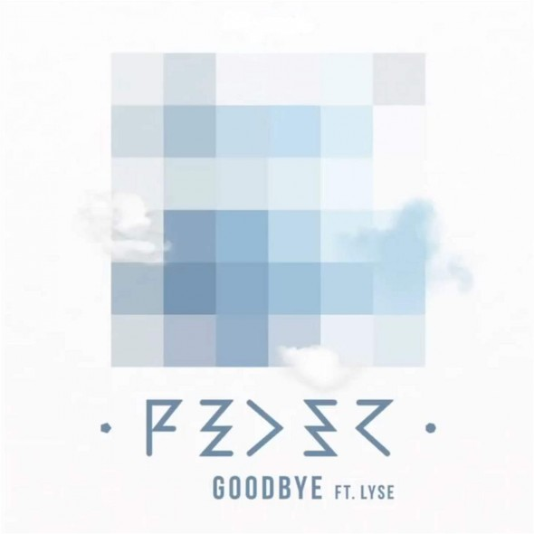 tn-feder-goodbye-cover1200x1200