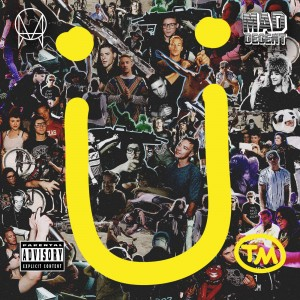 tn-jack-u-album-cover1