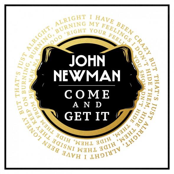 tn-johnnewman-comeandgetit-cover1200x1200