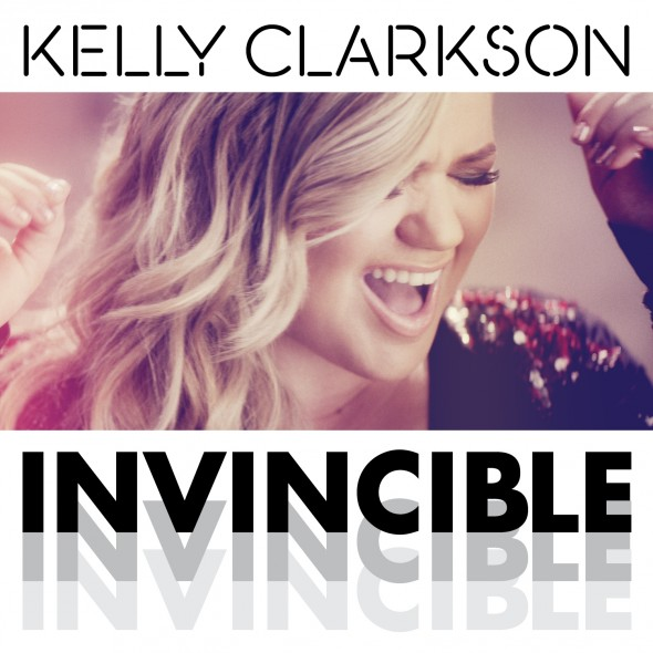tn-kellyclarkson-Invincible-Artwork