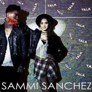 tn-sammisanchez-talk-cover1200x1200